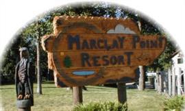 Marclay Point Resort