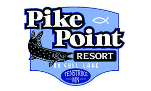 Pike Point Resort and Lodge