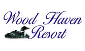 Wood Haven Resort