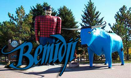 bemidji community