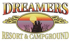 Dreamer's Resort