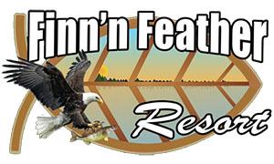 Finn 'N Feather Resort