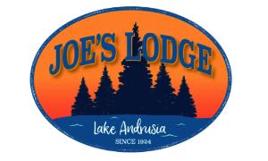 Joe's Lodge