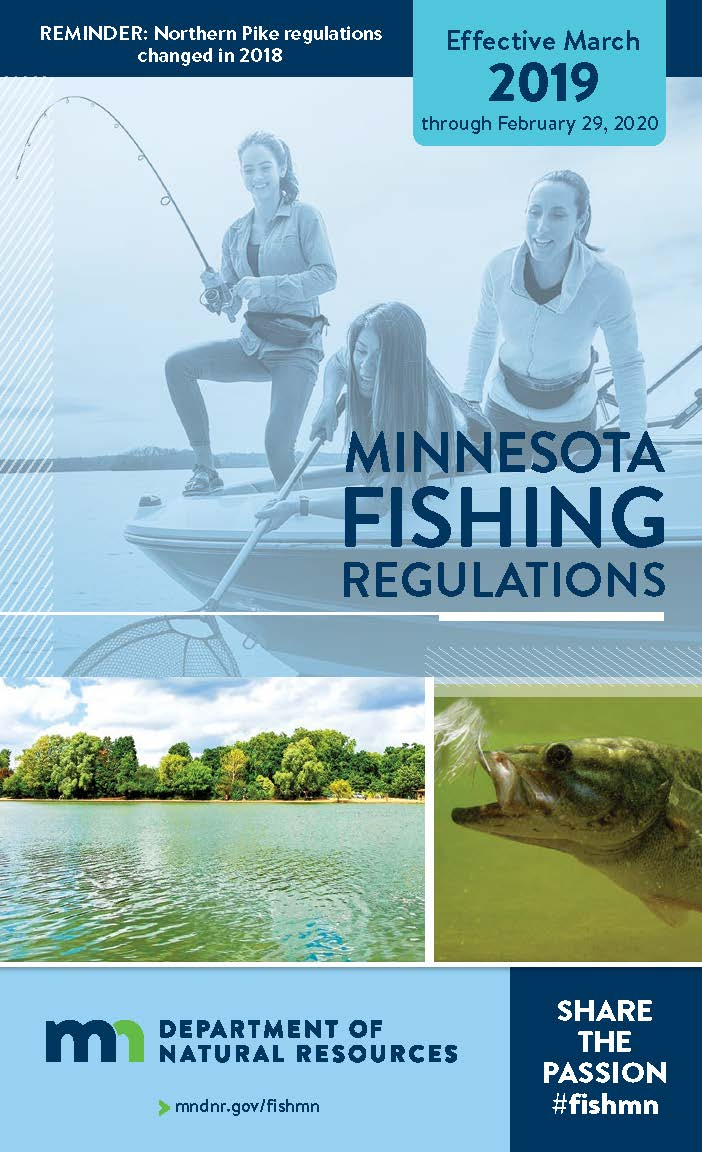 mn-fishing-regulation-2019