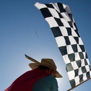 Sky Aircraft Racing